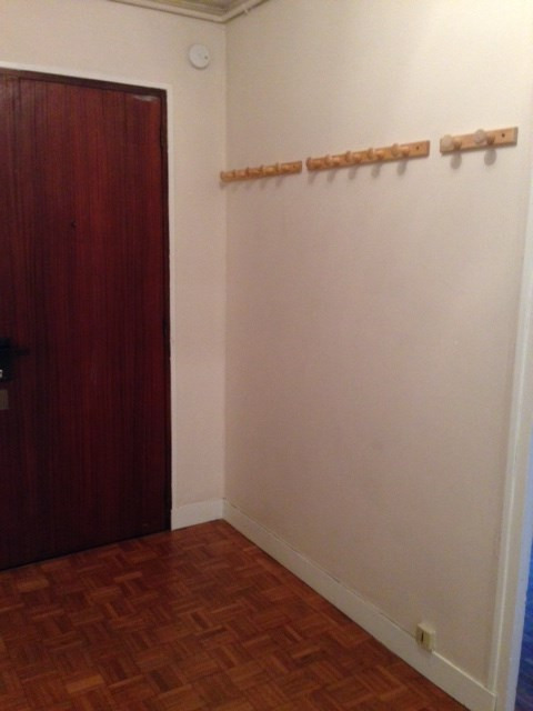 Vente appartement Rueil malmaison 278 000€ - Photo 6