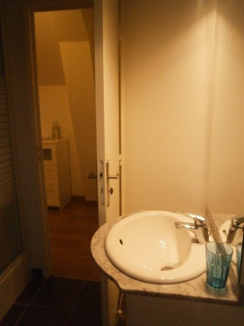 Location appartement Fontainebleau 920€ CC - Photo 10
