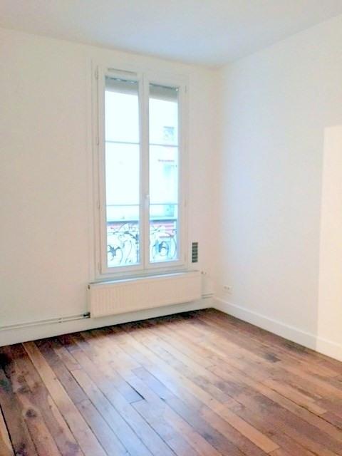 Location appartement Paris 15ème 985€ CC - Photo 1