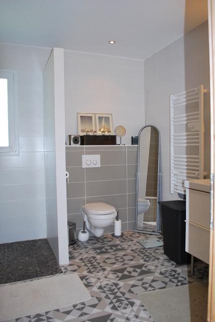 Deluxe sale house / villa Aigues mortes 885000€ - Picture 12