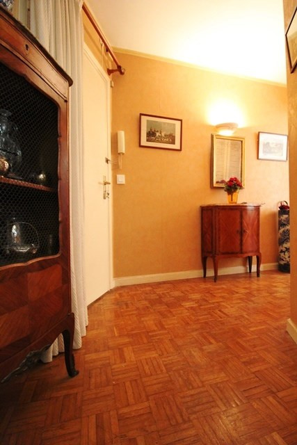 Sale apartment Marly le roi 242 000€ - Picture 5