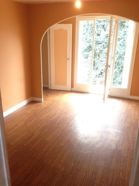 Vente appartement St lo 42 700€ - Photo 1
