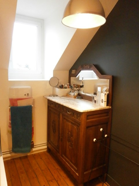 Rental apartment Fontainebleau 1 450€ CC - Picture 26