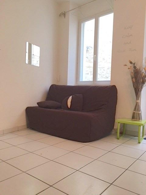 Location appartement Fontainebleau 560€ CC - Photo 1