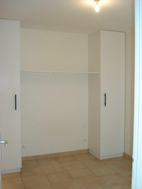 Rental apartment Toulouse 836€ CC - Picture 6