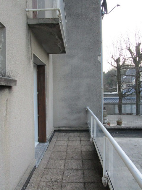 Location appartement St lo 417€ CC - Photo 5