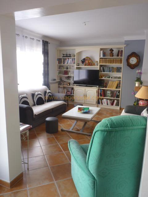 Vendita casa Les arcs-sur-argens 425000€ - Fotografia 3