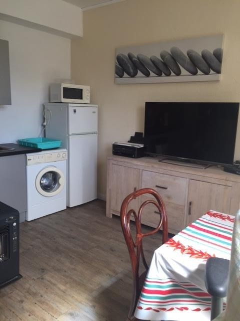 Vente appartement Arudy 55 400€ - Photo 1