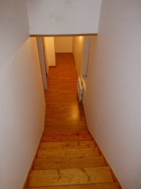 Location appartement Freneuse 689€ CC - Photo 6