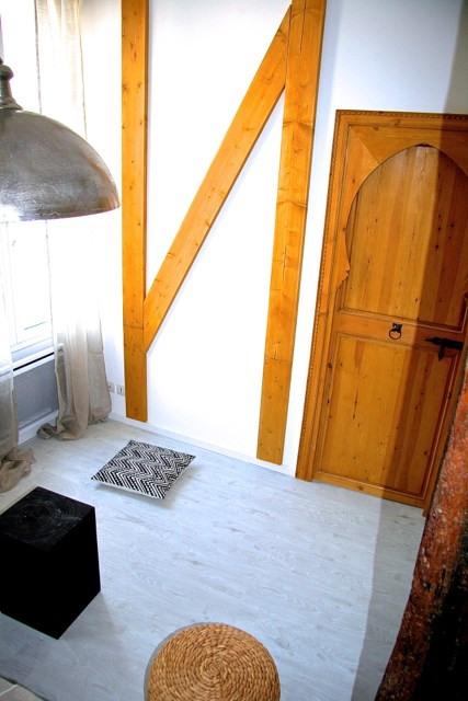 Alquiler  apartamento Corbeil 682€ CC - Fotografía 3