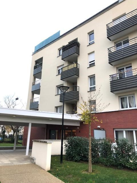 Vente appartement Neuilly sur marne 247000€ - Photo 12
