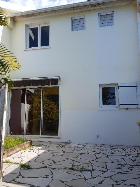 Sale house / villa Ste marie 175000€ - Picture 1