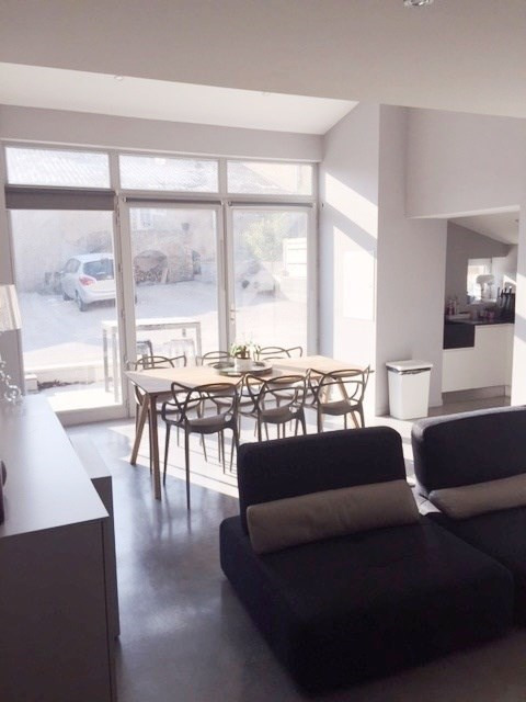 Vente maison / villa Marcilly d'azergues 240000€ - Photo 3
