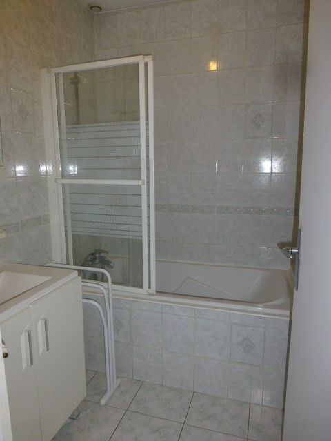 Location appartement Gargenville 880€ CC - Photo 9