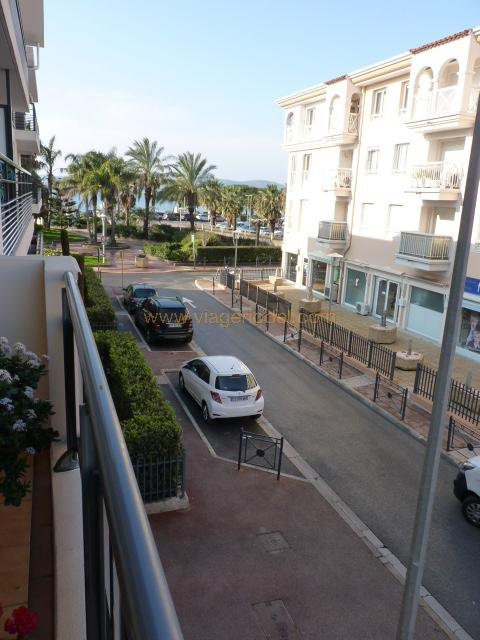 Viager appartement Saint-raphaël 64 000€ - Photo 1