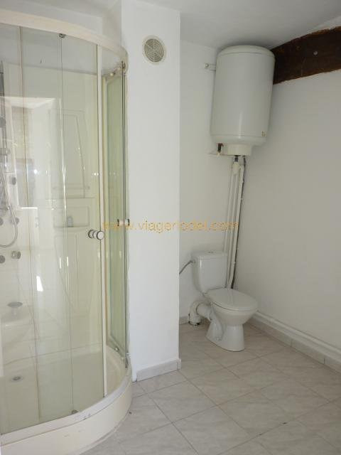 Vendita appartamento Montferrat 100000€ - Fotografia 5