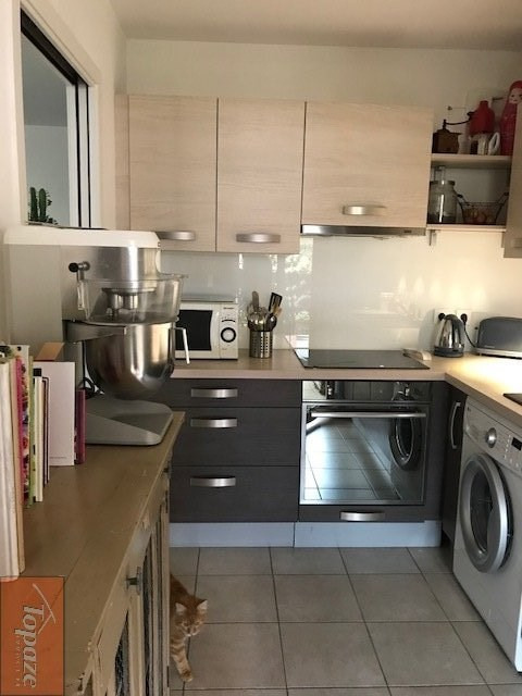 Vente appartement Castanet-tolosan 292 000€ - Photo 7