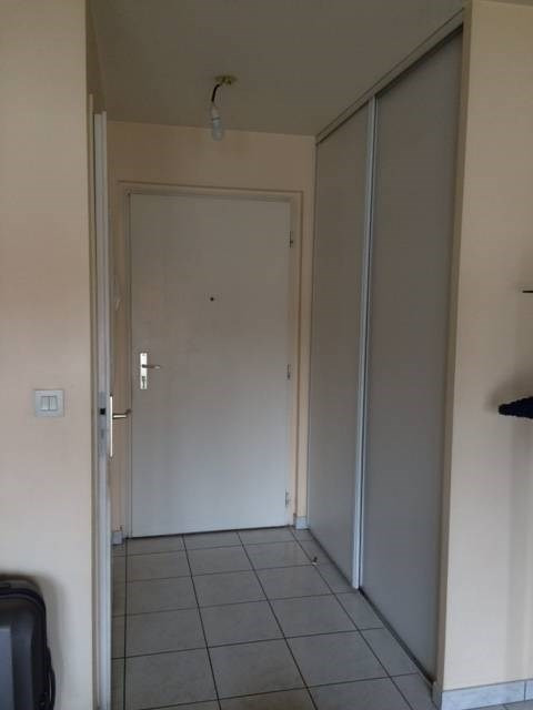 Location appartement Arpajon 621€ CC - Photo 12