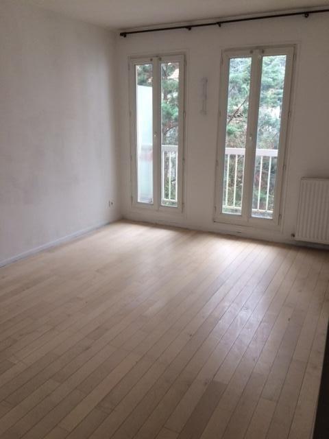 Vente appartement Gennevilliers 219000€ - Photo 8