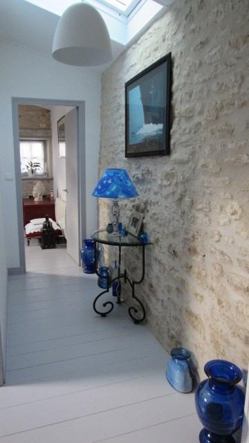 Vente maison / villa La jarrie-audouin 179140€ - Photo 7
