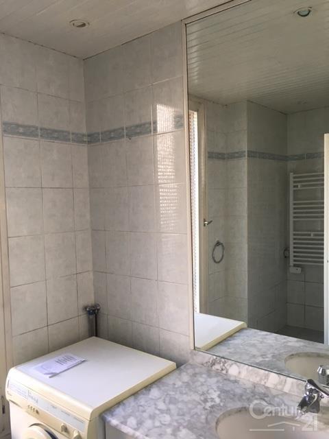 Sale apartment Massy 139000€ - Picture 6