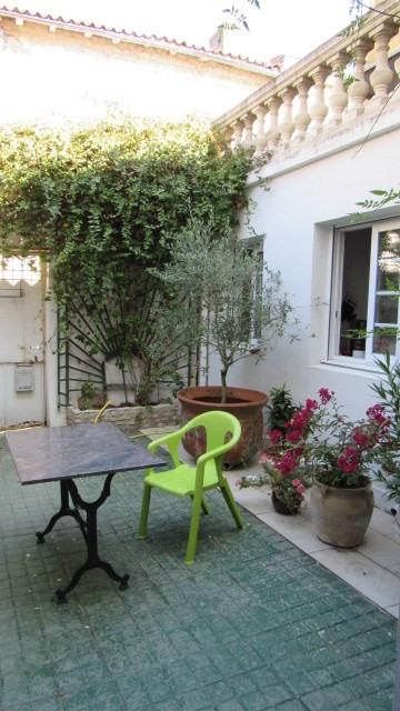 Vente maison / villa Saint-jean-d'angély 227900€ - Photo 5
