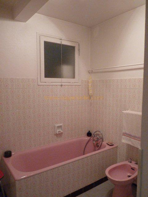 Life annuity apartment Toulon 50 500€ - Picture 12