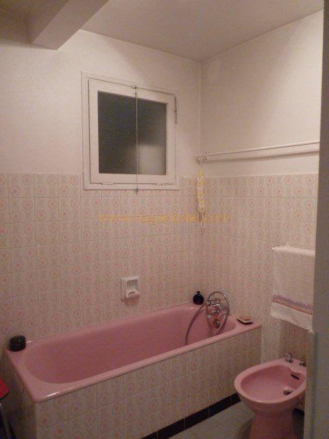 Vitalicio  apartamento Toulon 50500€ - Fotografía 12