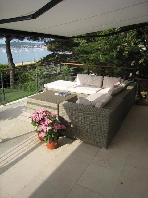 Sale house / villa Cavalaire sur mer 3780000€ - Picture 9