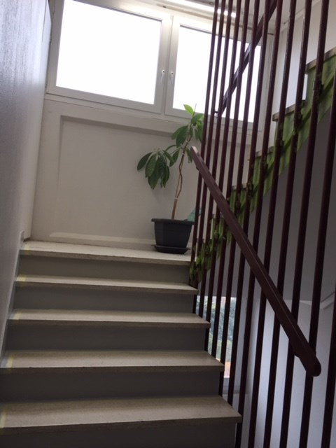 Vente appartement Toulouse 144 000€ - Photo 8