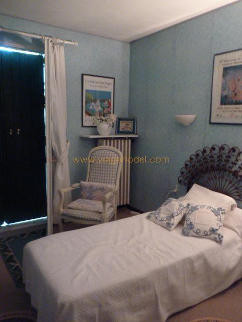 Life annuity house / villa Forcalquier 92500€ - Picture 6