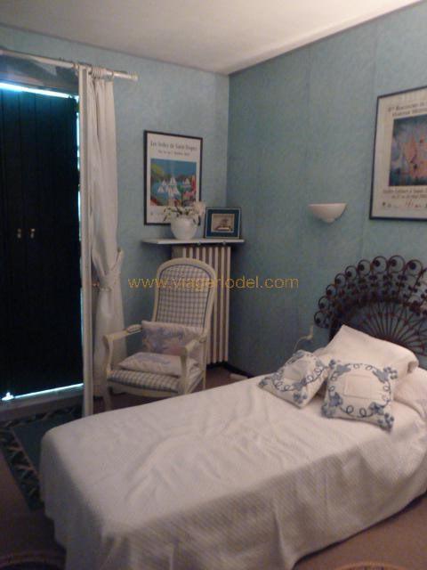 Lijfrente  huis Forcalquier 92500€ - Foto 6