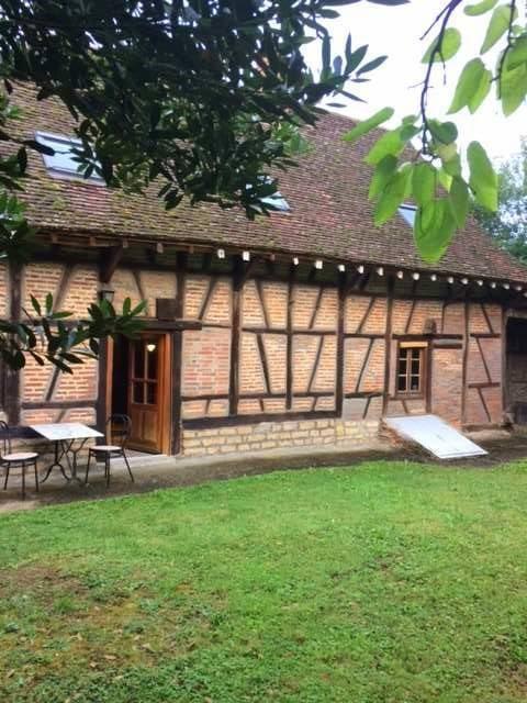 Vente maison / villa Louhans 7 minutes 249000€ - Photo 2