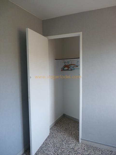 Life annuity apartment Marseille 9ème 63000€ - Picture 12