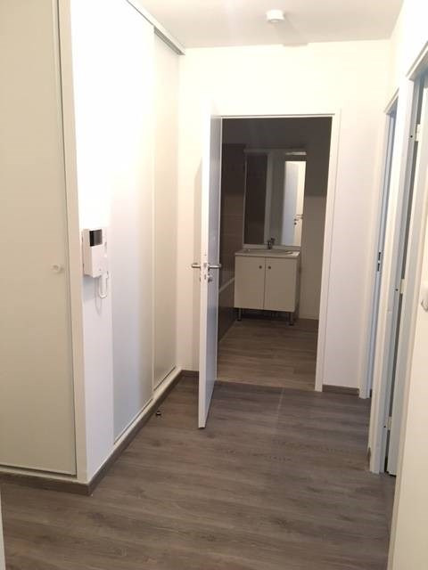 Location appartement Arpajon 851€ CC - Photo 7