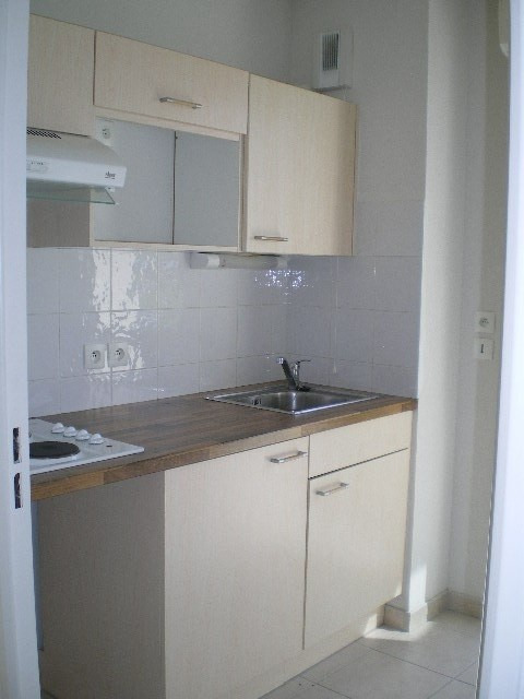 Vente appartement St lo 100 000€ - Photo 2