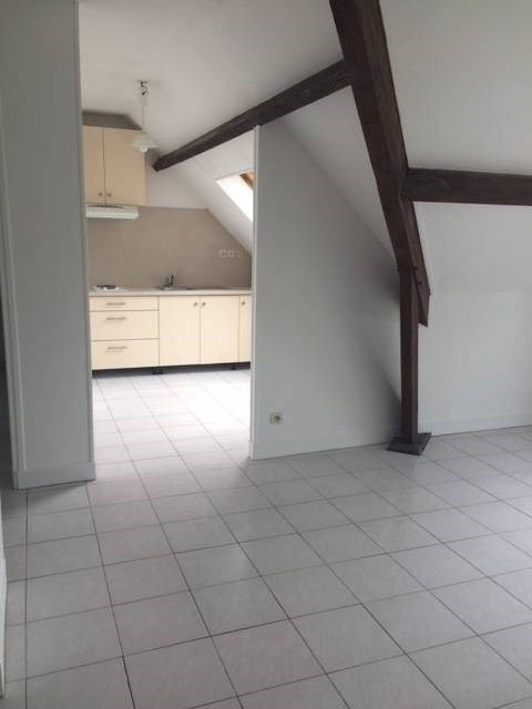 Location appartement Breuillet 495€ CC - Photo 4