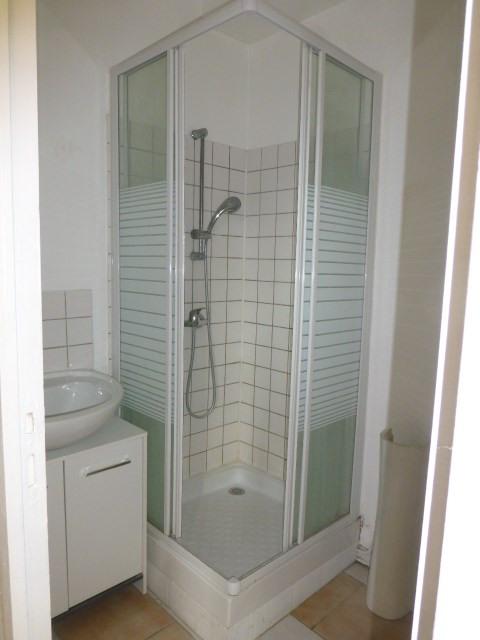 Rental apartment Louviers 455€ CC - Picture 8