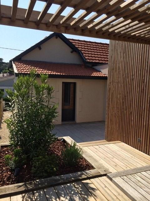 Sale house / villa Lacanau ocean 475000€ - Picture 6