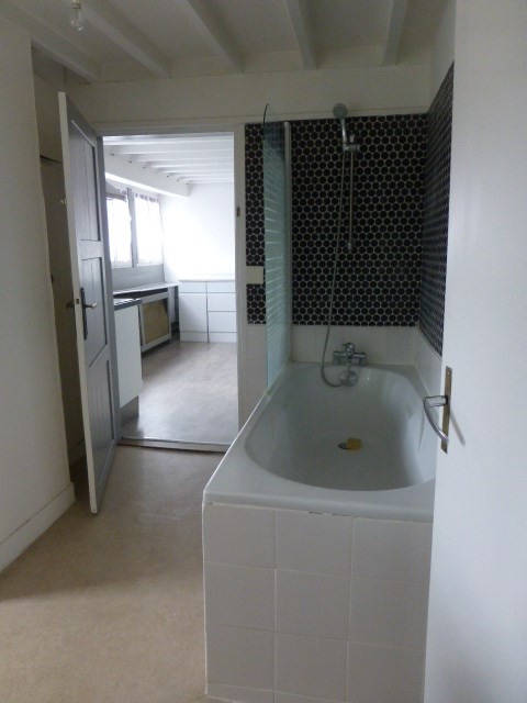 Location appartement Mantes la jolie 740€ CC - Photo 8