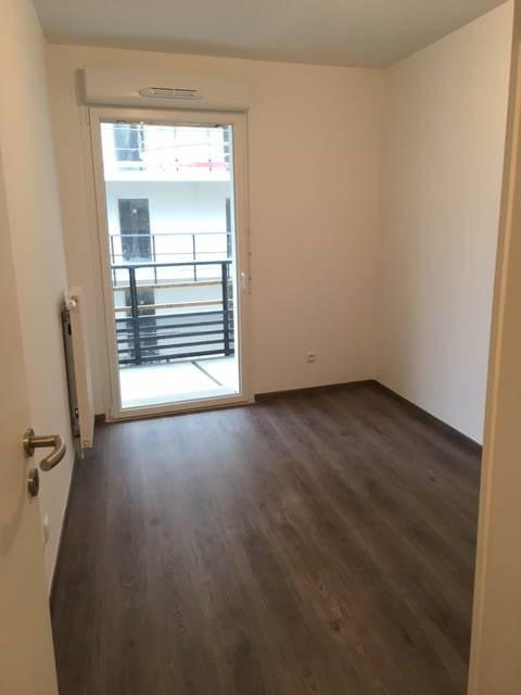 Location appartement Arpajon 851€ CC - Photo 4