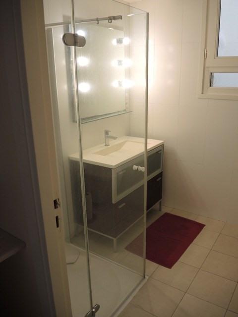 Rental apartment Paris 12ème 1250€ +CH - Picture 6