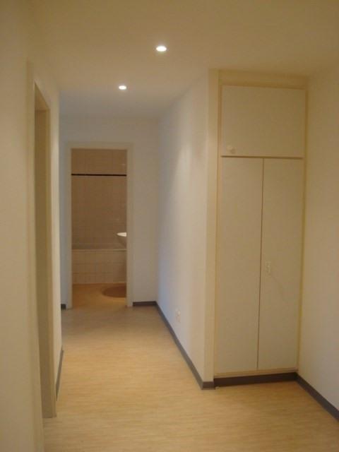 Location appartement Gambsheim 682€ CC - Photo 3