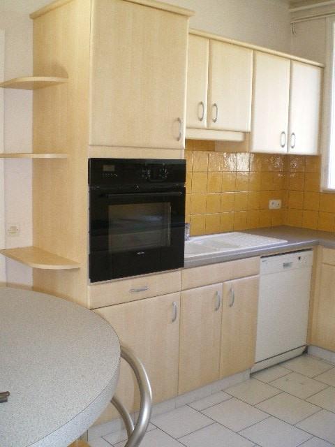 Location appartement St lo 480€ CC - Photo 3
