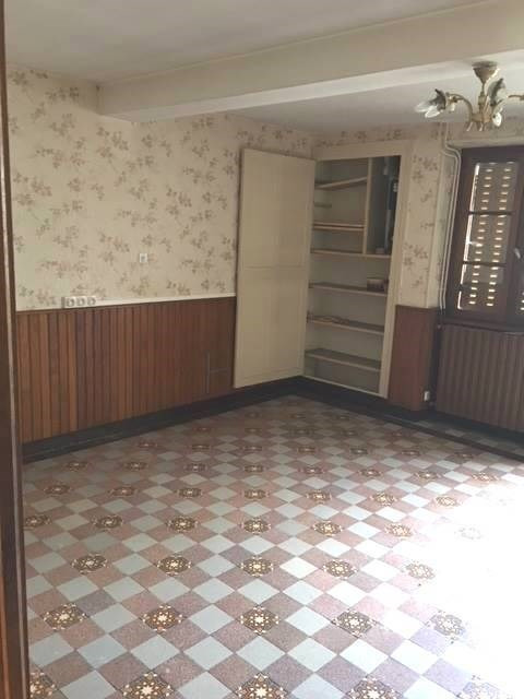 Sale house / villa Cuisery 5 minutes 99000€ - Picture 10