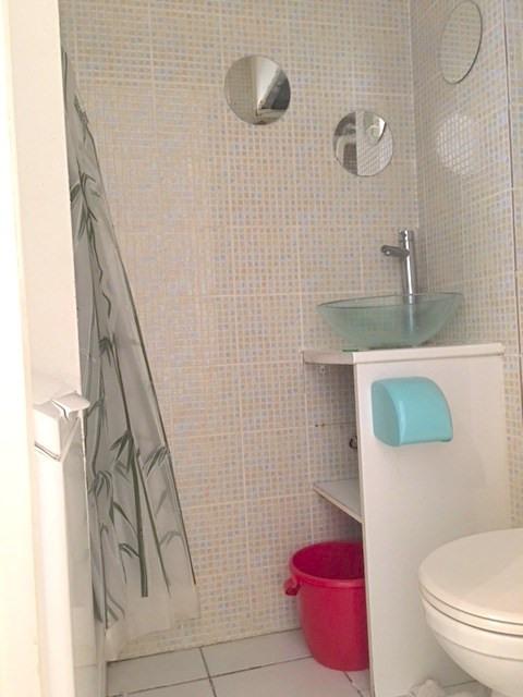 Location appartement Fontainebleau 560€ CC - Photo 4