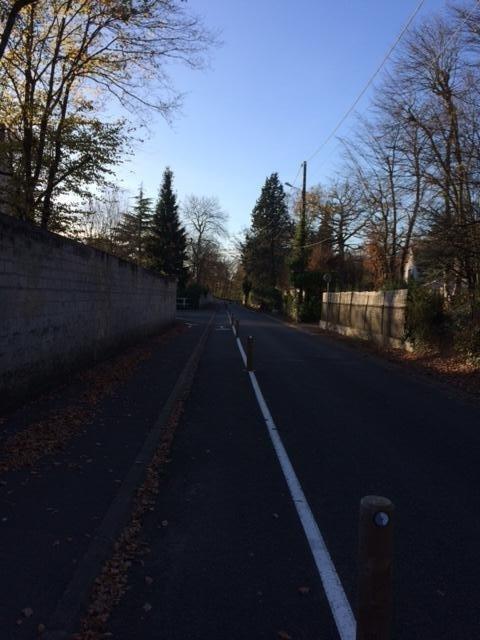 Vente terrain Chantilly 1680000€ - Photo 1