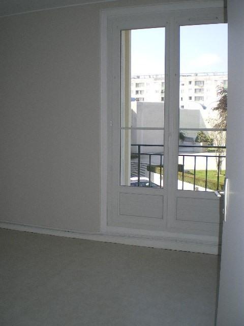 Affitto appartamento St lo 545€ CC - Fotografia 4