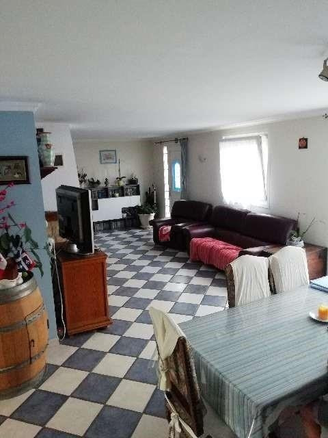 Investment property house / villa Pont a vendin 229 000€ - Picture 6