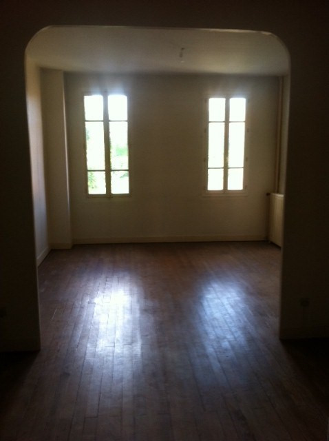 Rental house / villa Toulouse 1 272€ CC - Picture 2